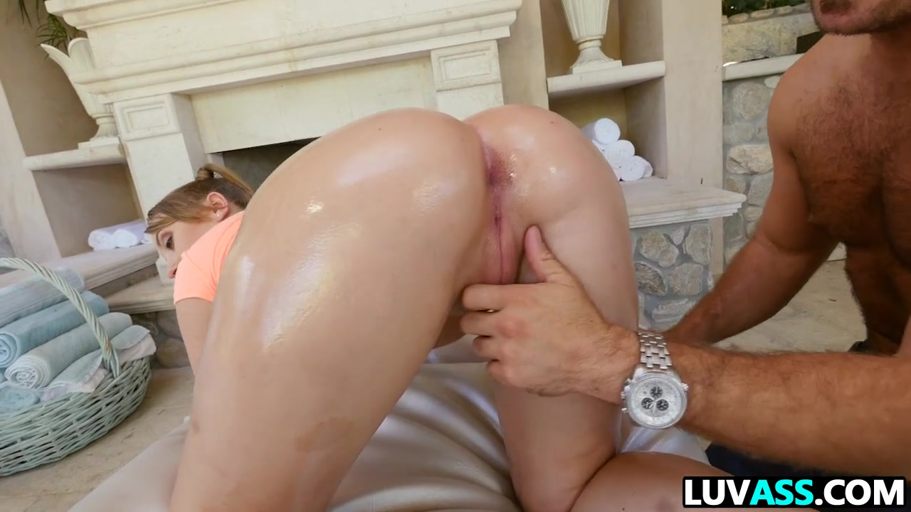 XXX Porn tube Marsha may ass fucked