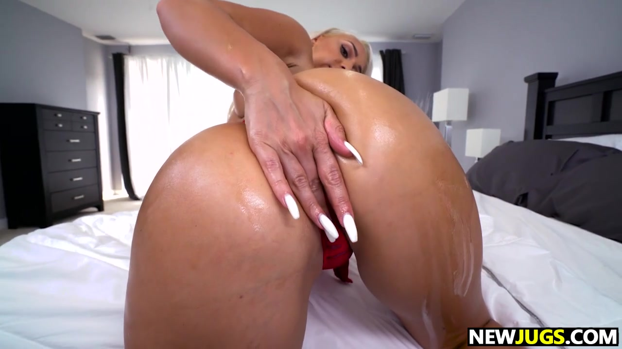 Yoga dating nyc XXX Porn tube