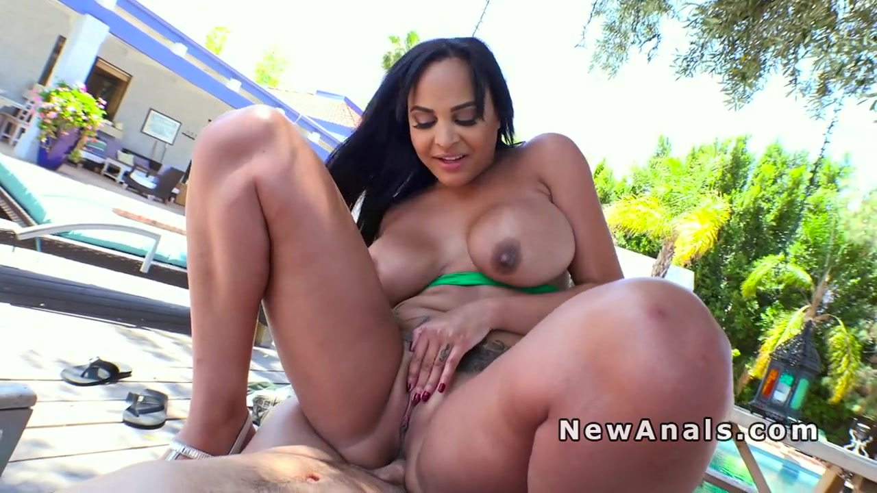 Porn tube Ines cudna tits and pussy