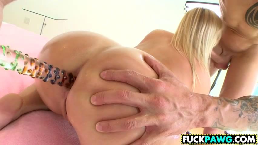 Mature milf big cock anal Porn archive