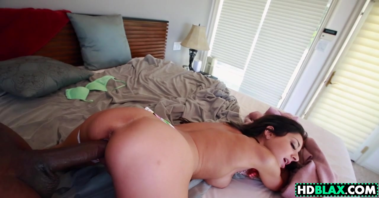 Porn Pics & Movies Young tight porn movies