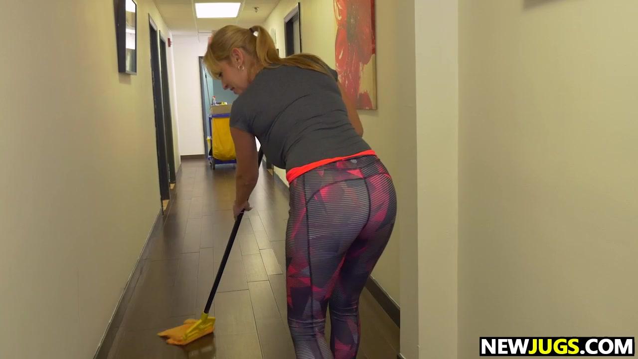 Good Video 18+ Clara morgane sex video