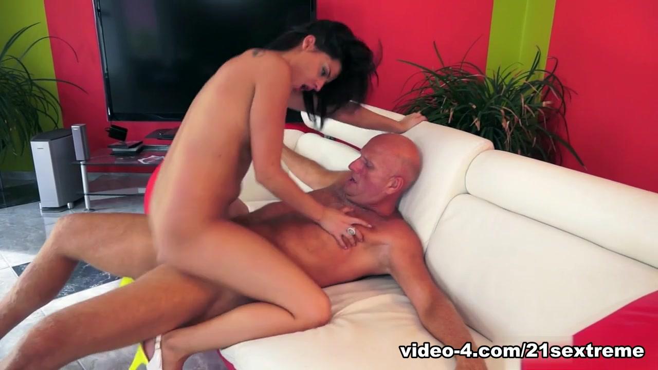 Adult videos Free latina trailer xxx