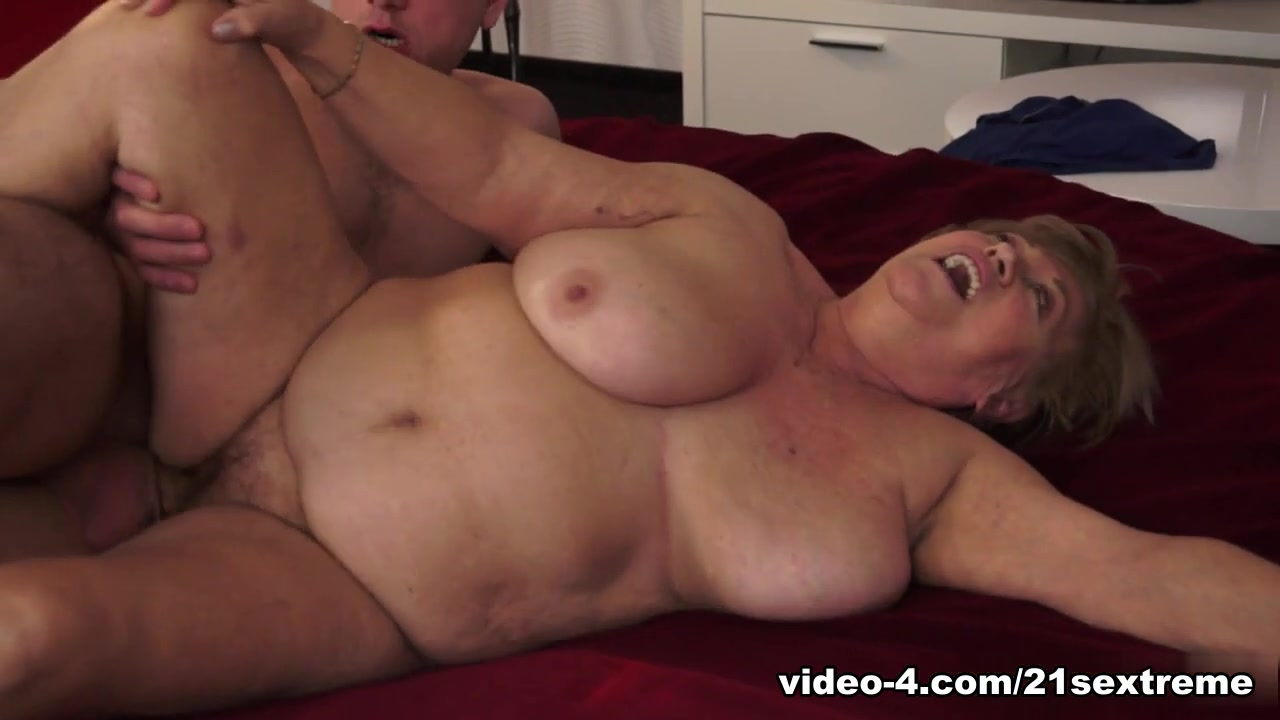 Excellent porn Wife catches husband fucking daughter tubes