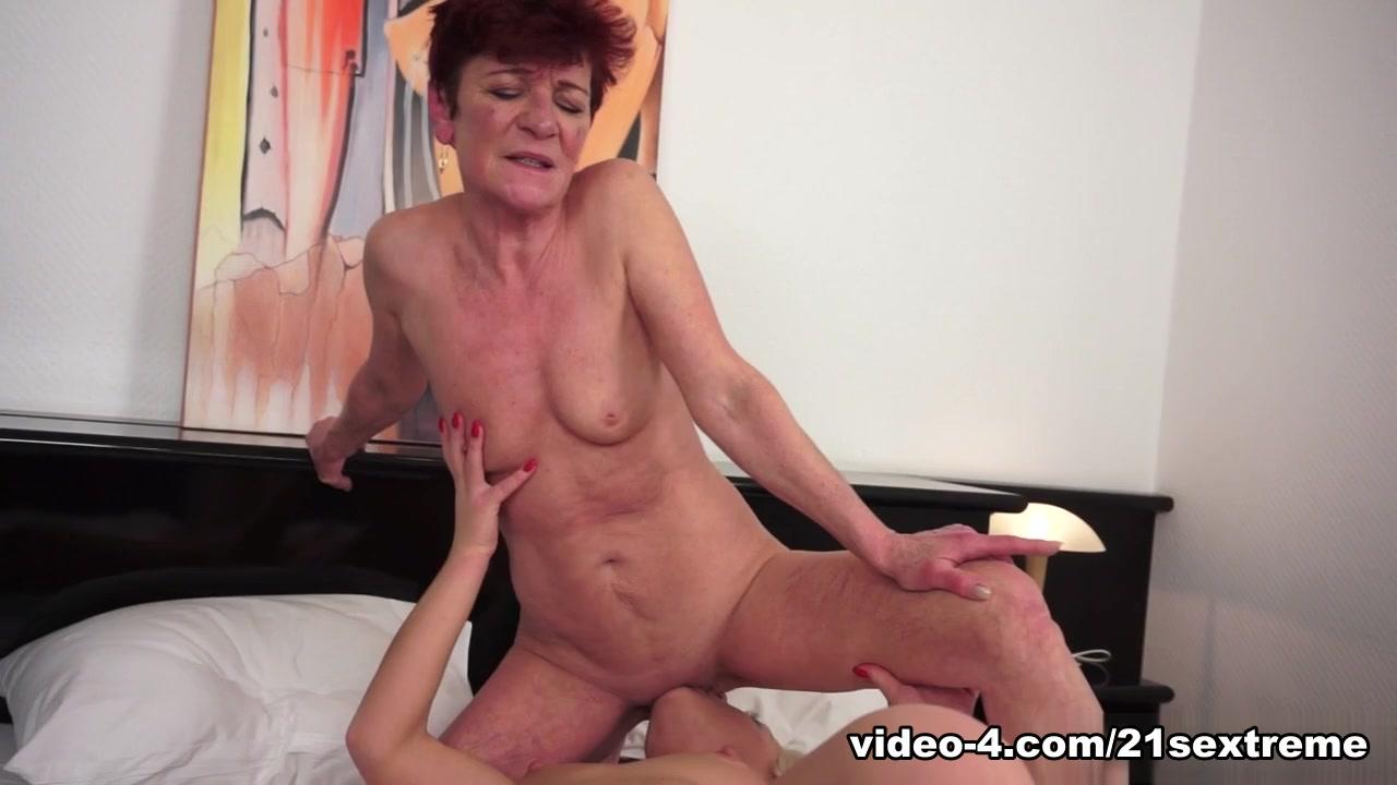 Porno gallery sexy Lesbias