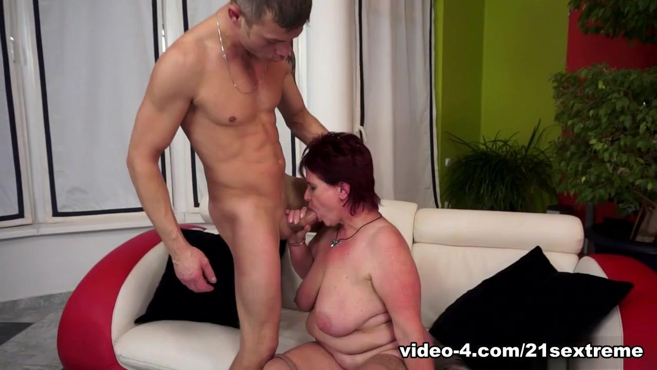 Free kinky fetish sex videos Porn archive