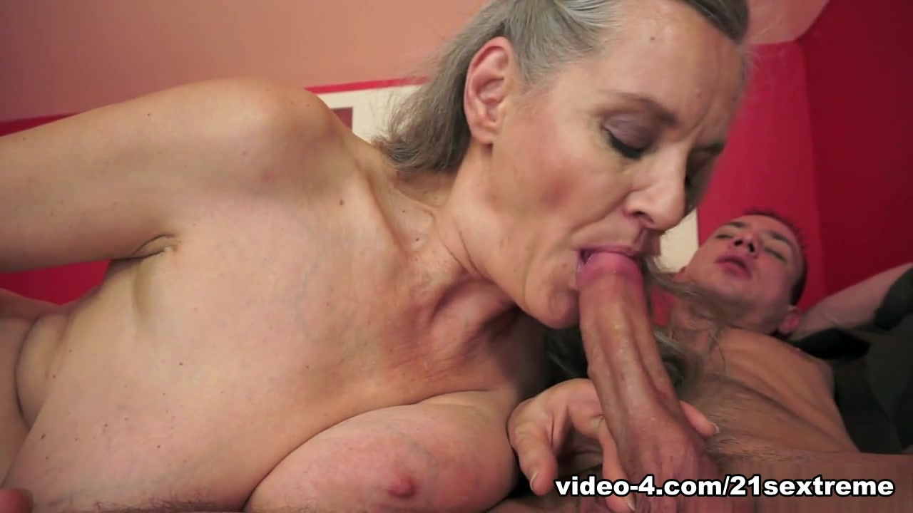 bad breath after tonsillectomy in adults xXx Photo Galleries
