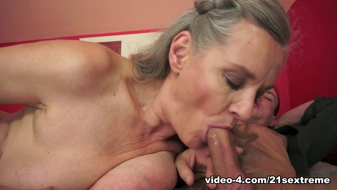 Hot Nude gallery Sensual erotica for women
