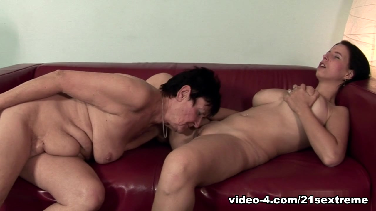 anonymous skype Hot Nude