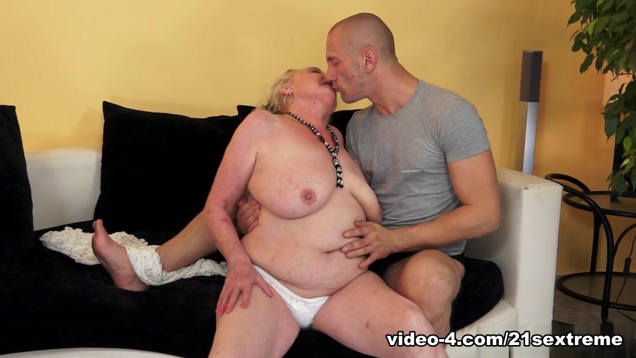 New porn Romo homosexual relationship