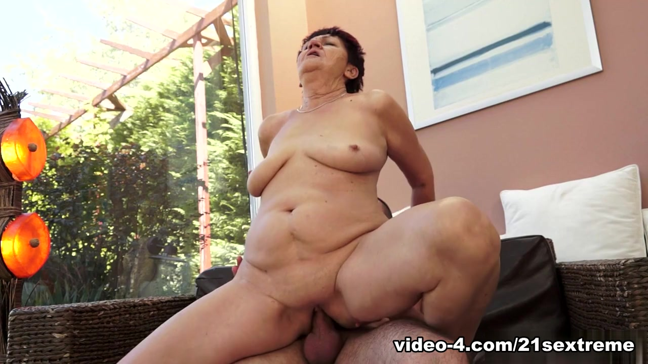 Fat Ass Black Bitches Naked Pictures