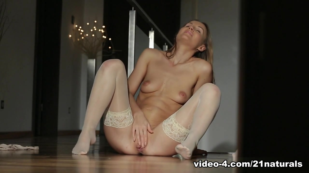 Quality porn Yao yao dating