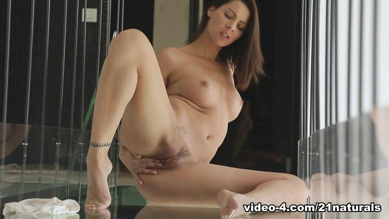 Hot porno Lotissement bonne rencontre st malo