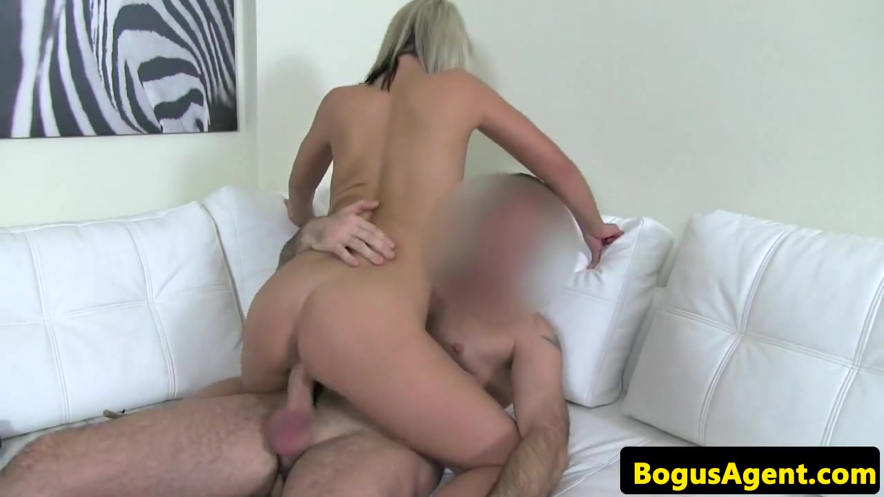 How a guy to jerk off xXx Galleries