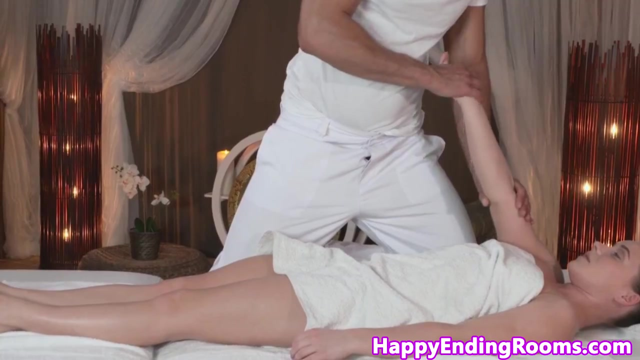 Porn tube Make dating into relationship