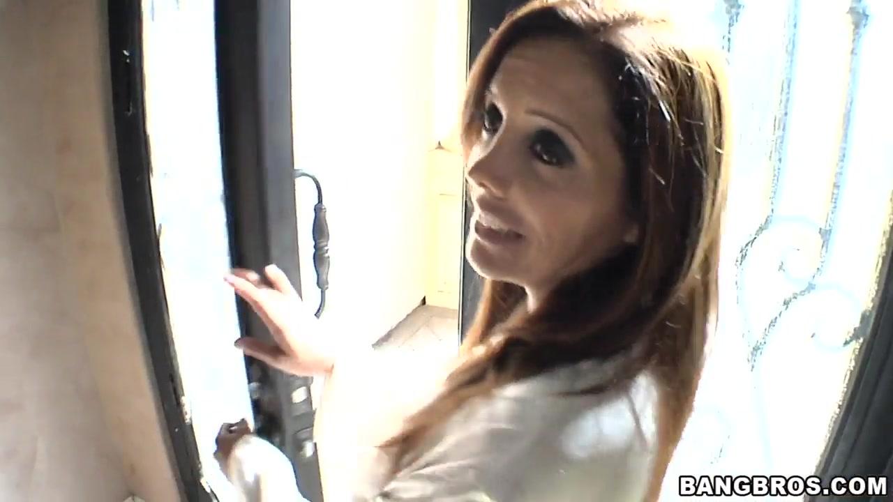 Sexy xXx Base pix Rencontre avec femme 60 ans