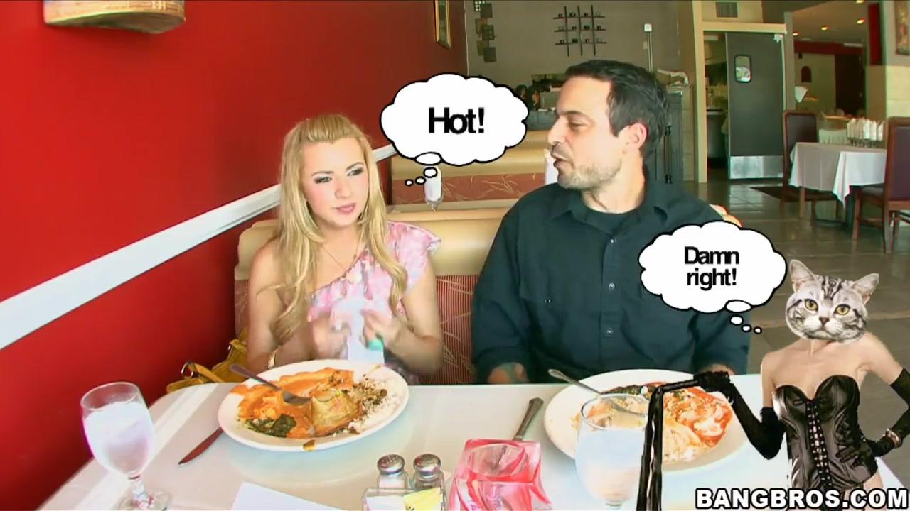 Quality porn Zdobycz online dating
