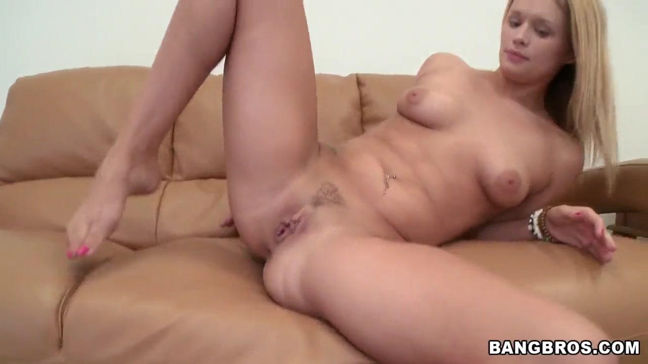 Zemsta aleksander fredro online dating All porn pics