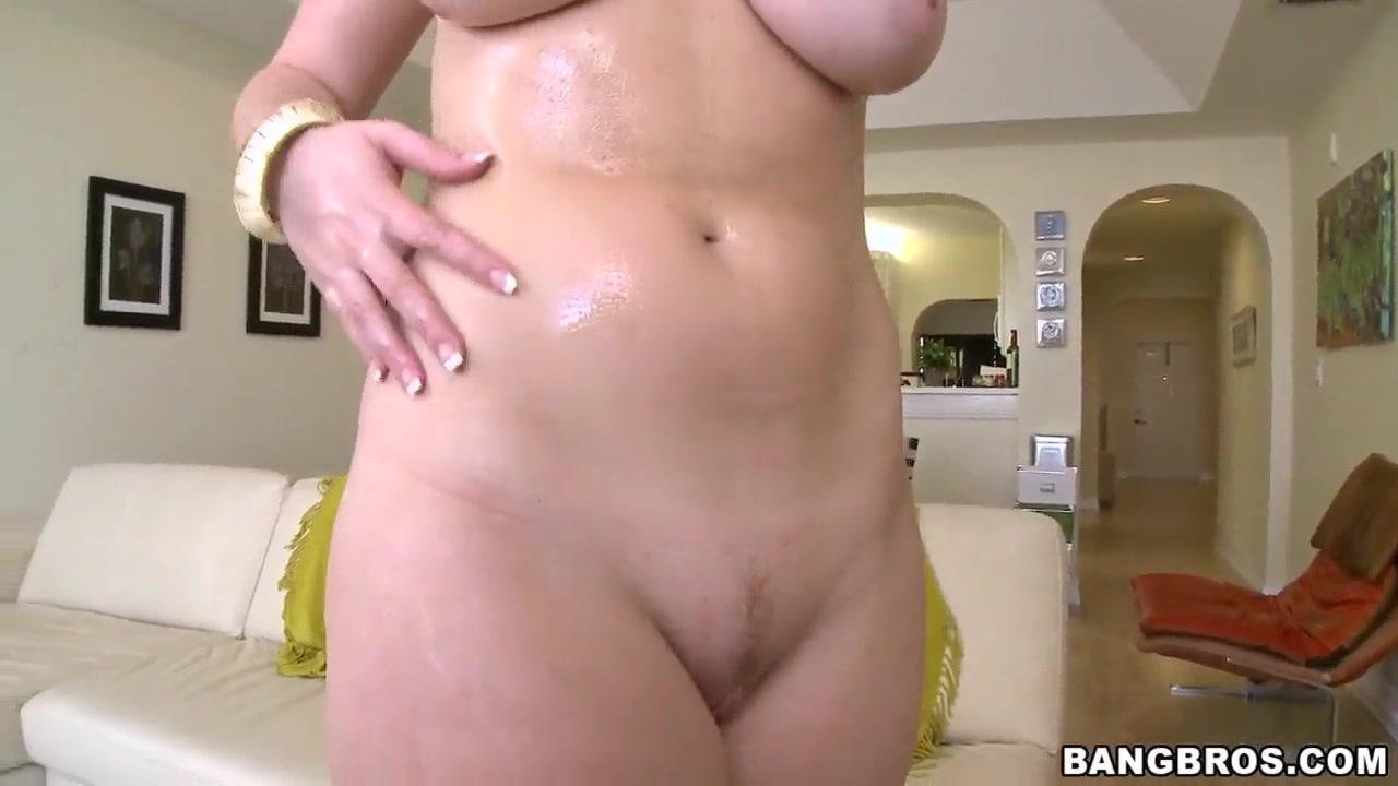 Sexy coed porn Excellent porn