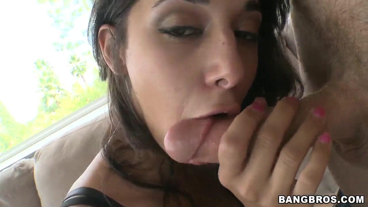 Sexy horny brunette lesbian girl Porn Galleries