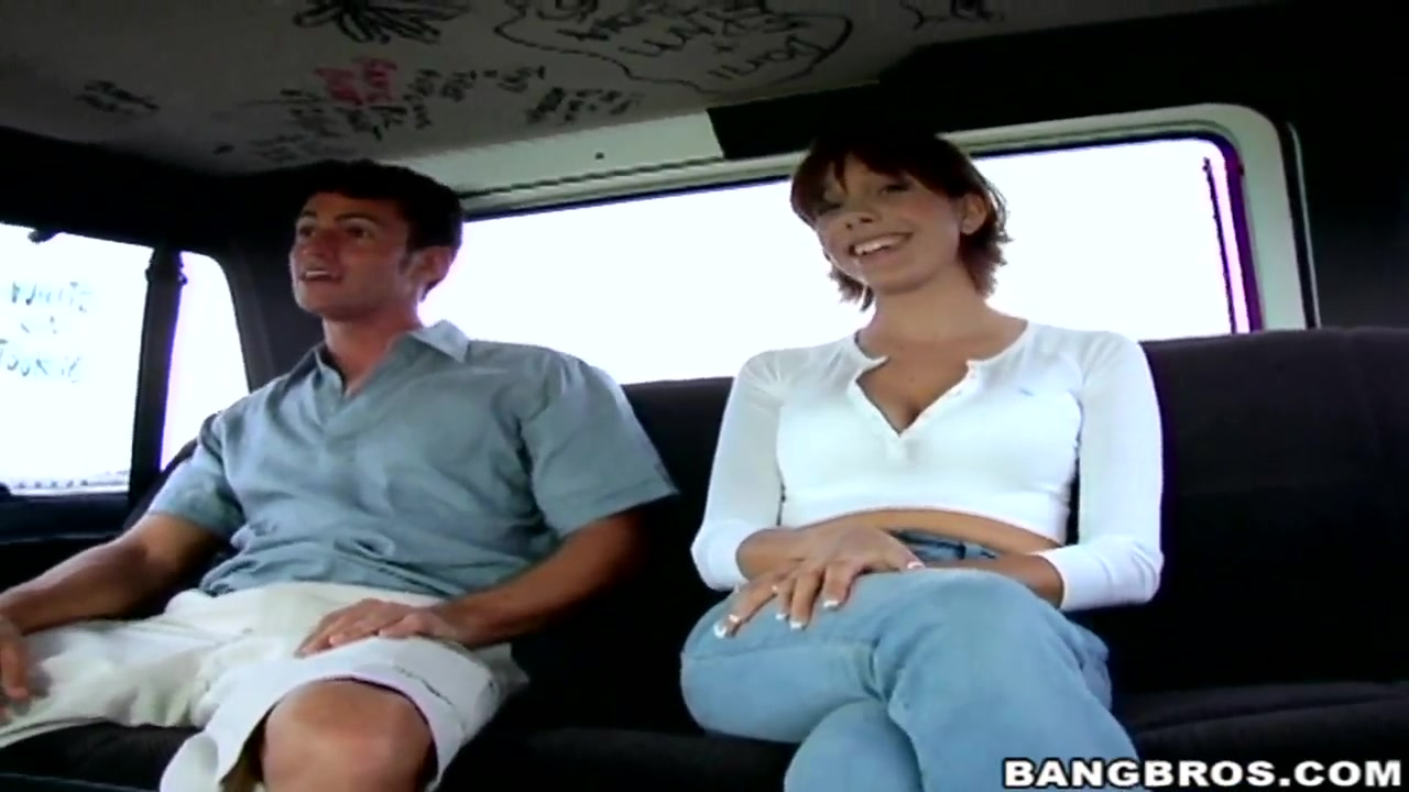 Porn archive Best friend dating brother in law