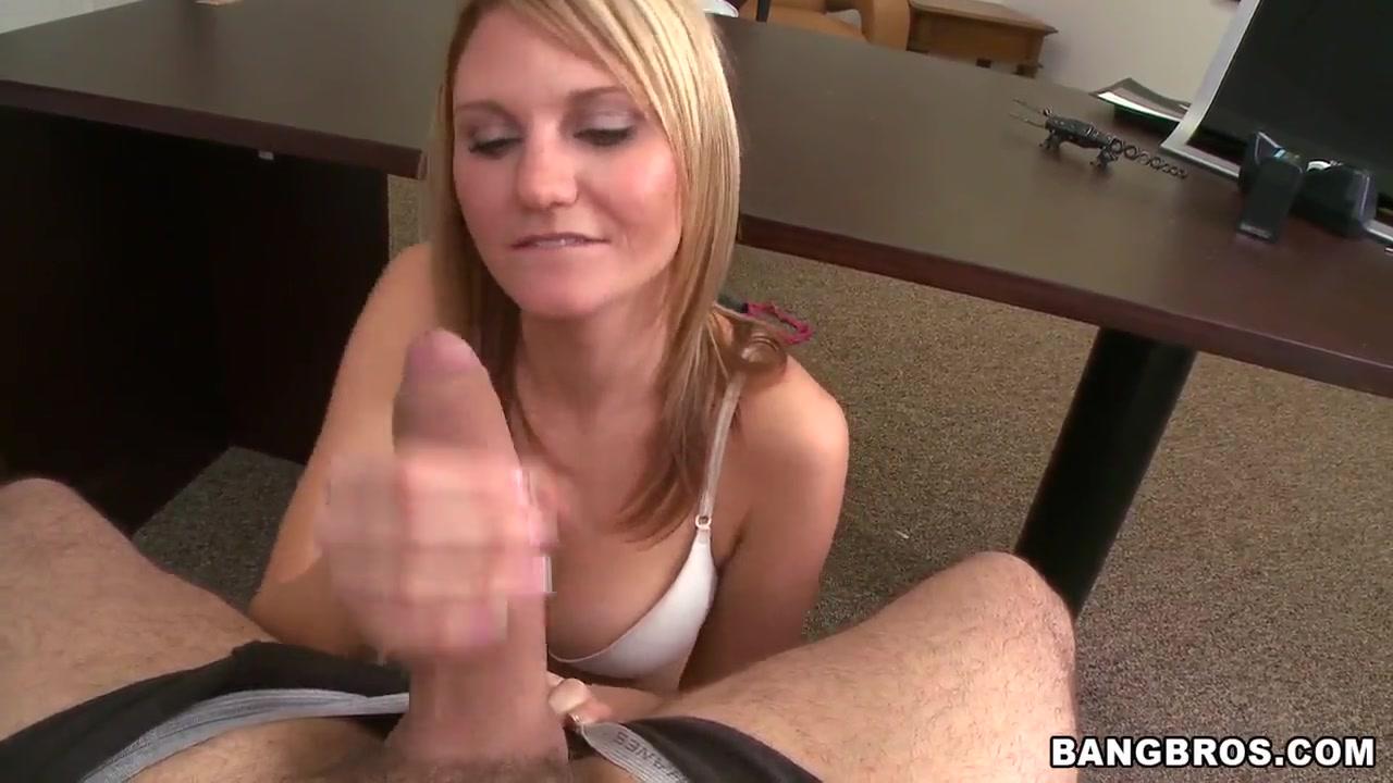 Sex photo Pornhub com mature