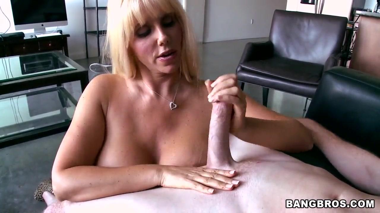 Porn Pics & Movies Venice florida dating