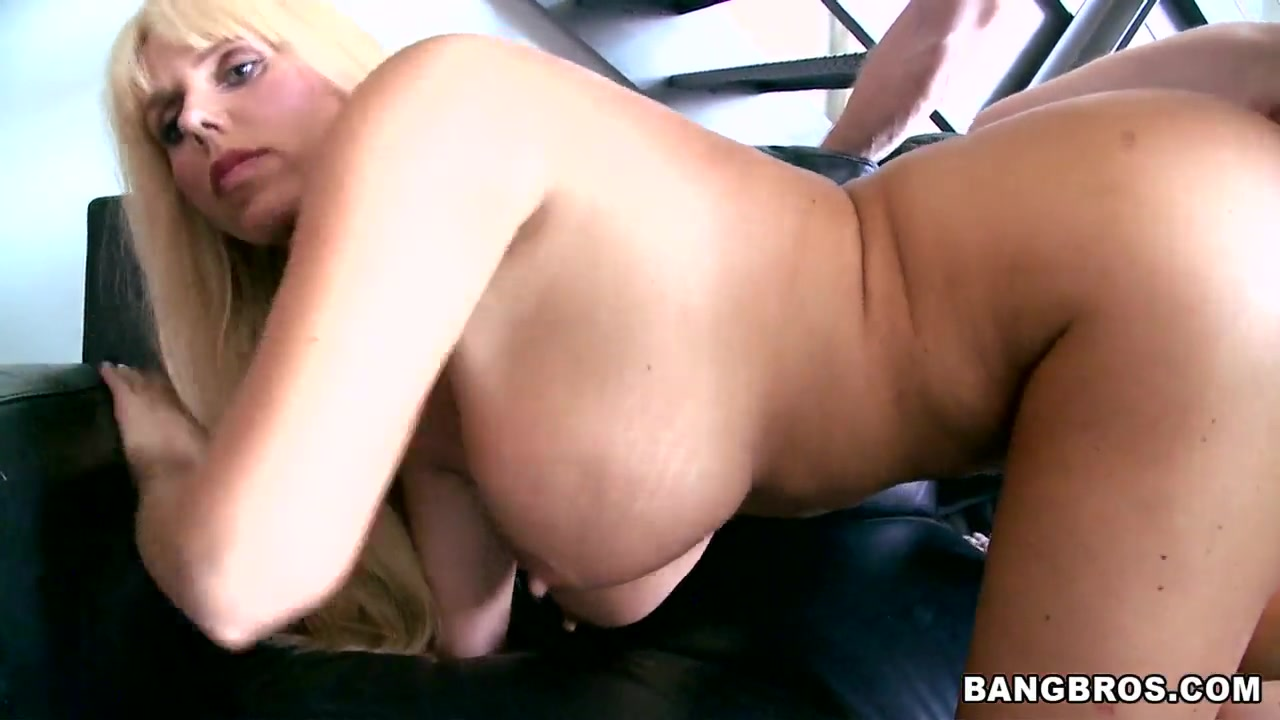 xXx Videos Fat ass bbw latina love riding cock