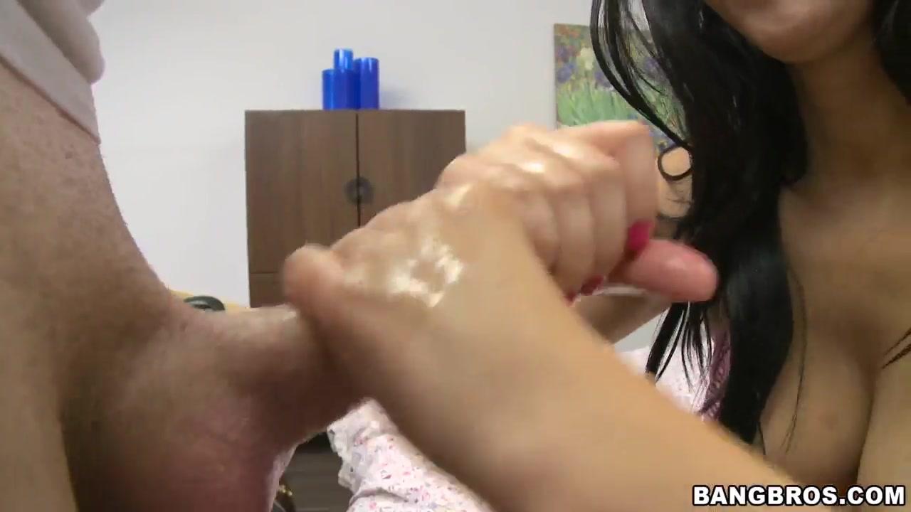 Ftee mature porn Porn tube