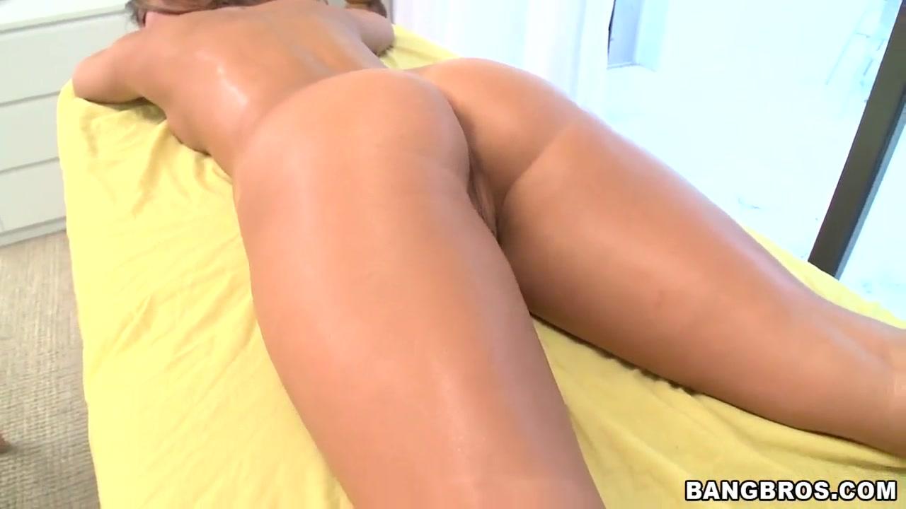 Derivados del pollo yahoo dating New porn