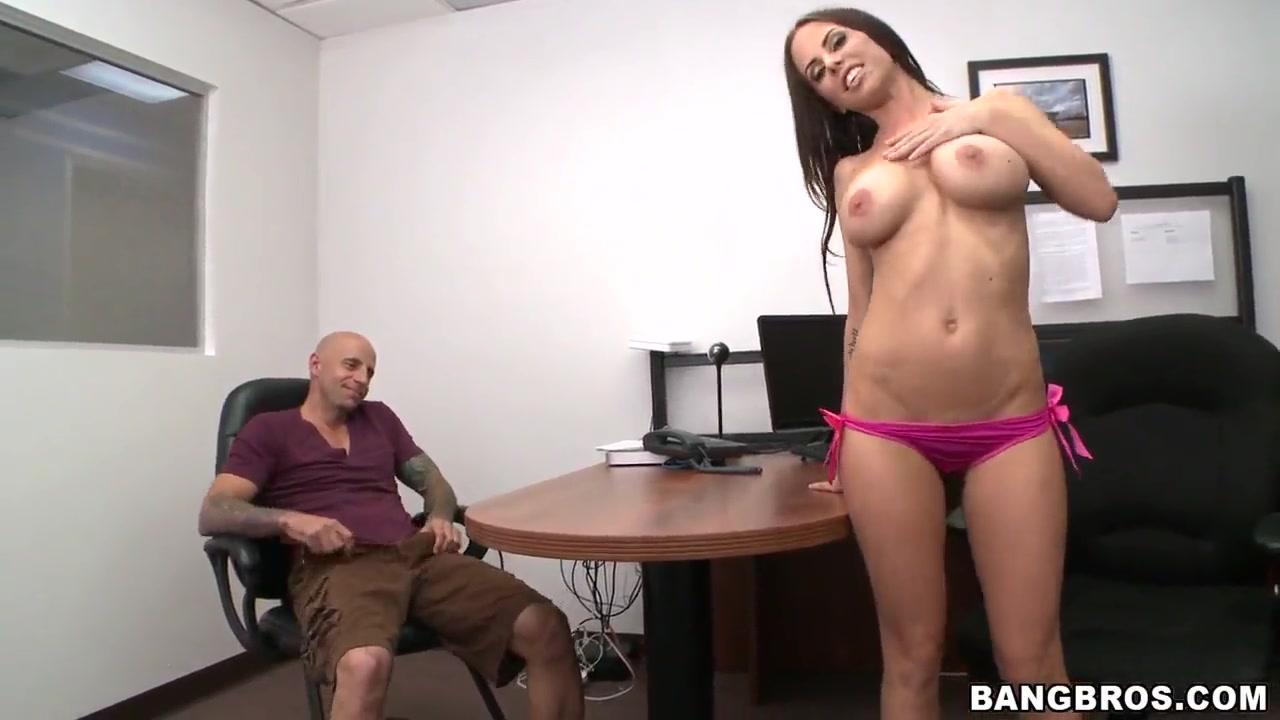 Sexy Galleries Match.com for sex