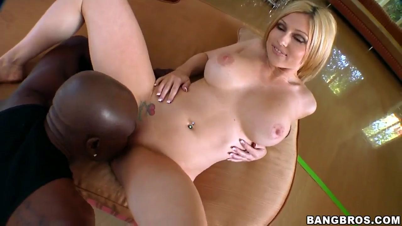 Sexy xxx video Adults blog october milfs