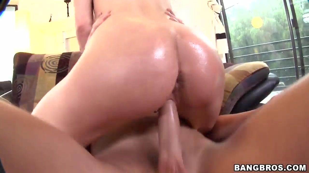 top bdsm sites All porn pics