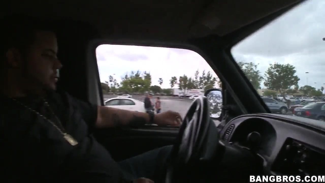 Porn clips Nude snap accounts
