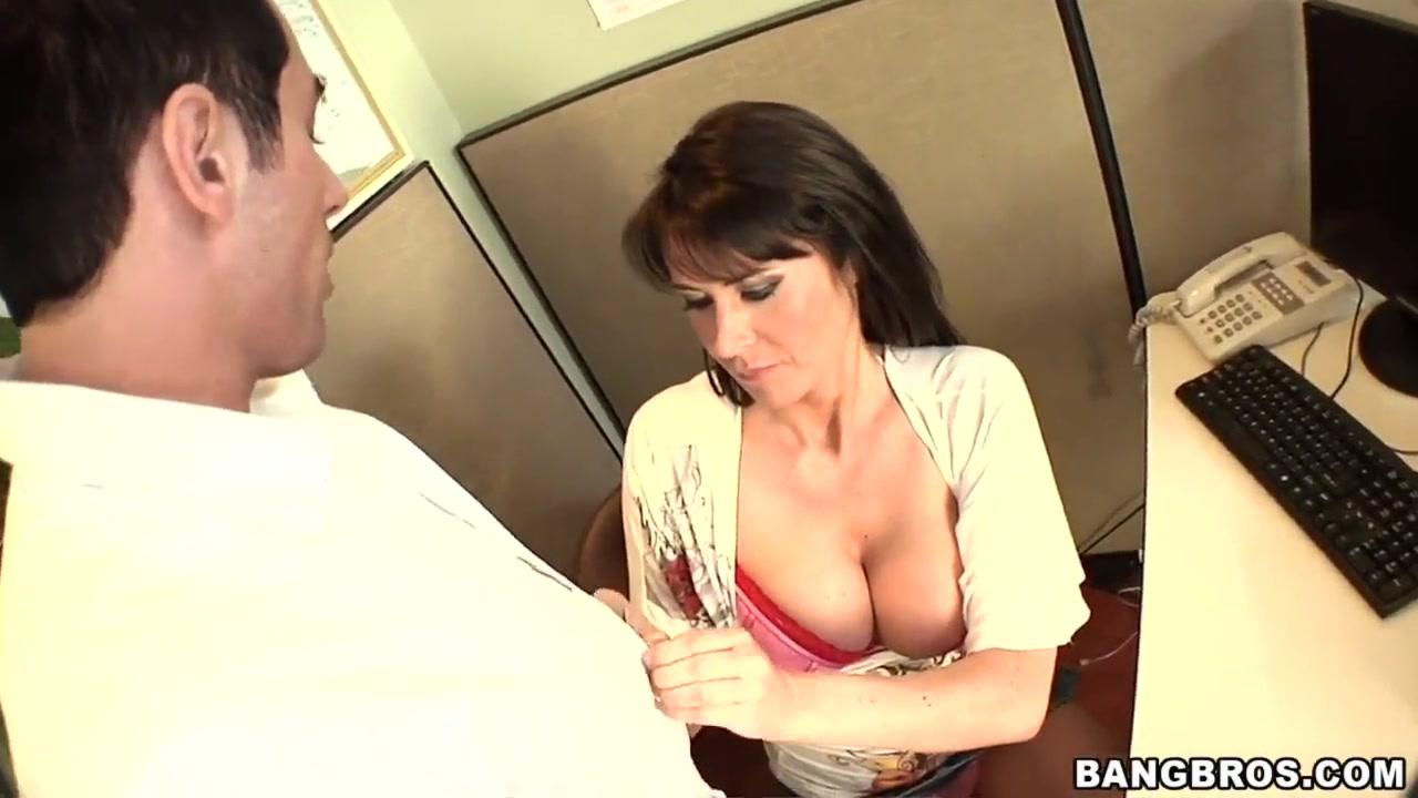 Hot Nude Mila Milan webcam