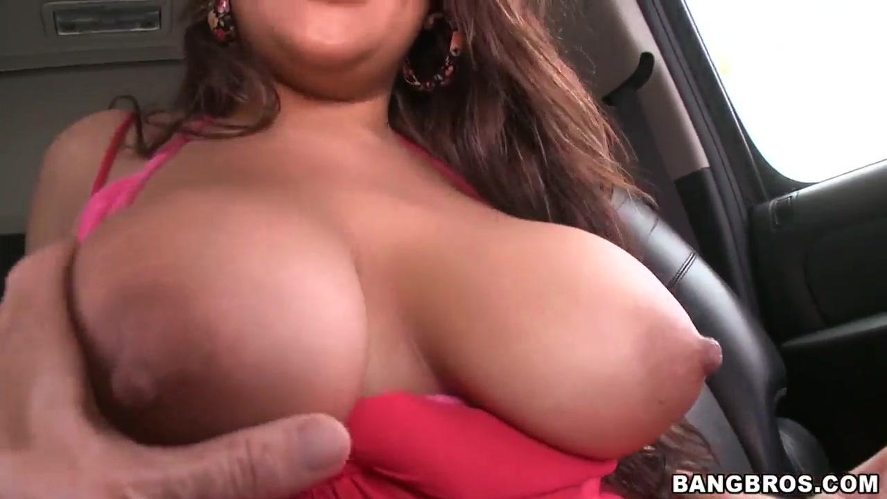 New xXx Video Free Hardcore Lesbian Porn