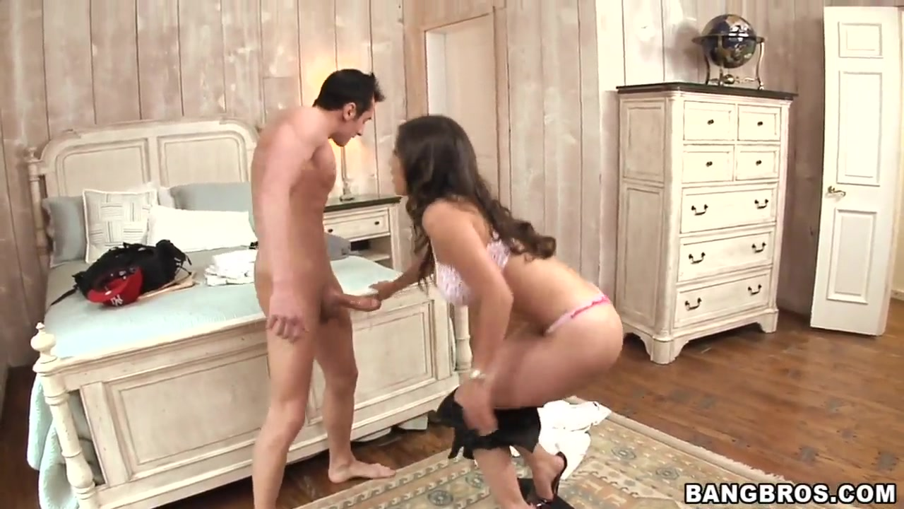 net porn nl Nude photos