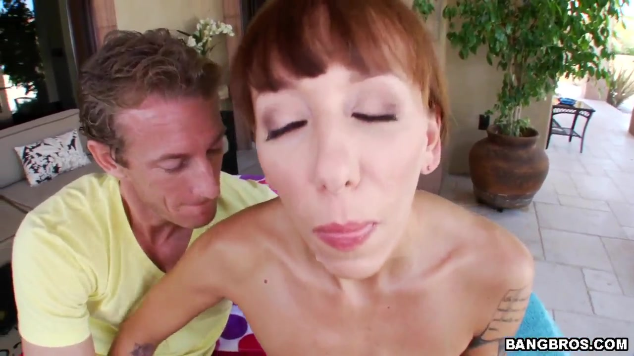 Sexy xxx video Prozac sexual dysfunction treatment