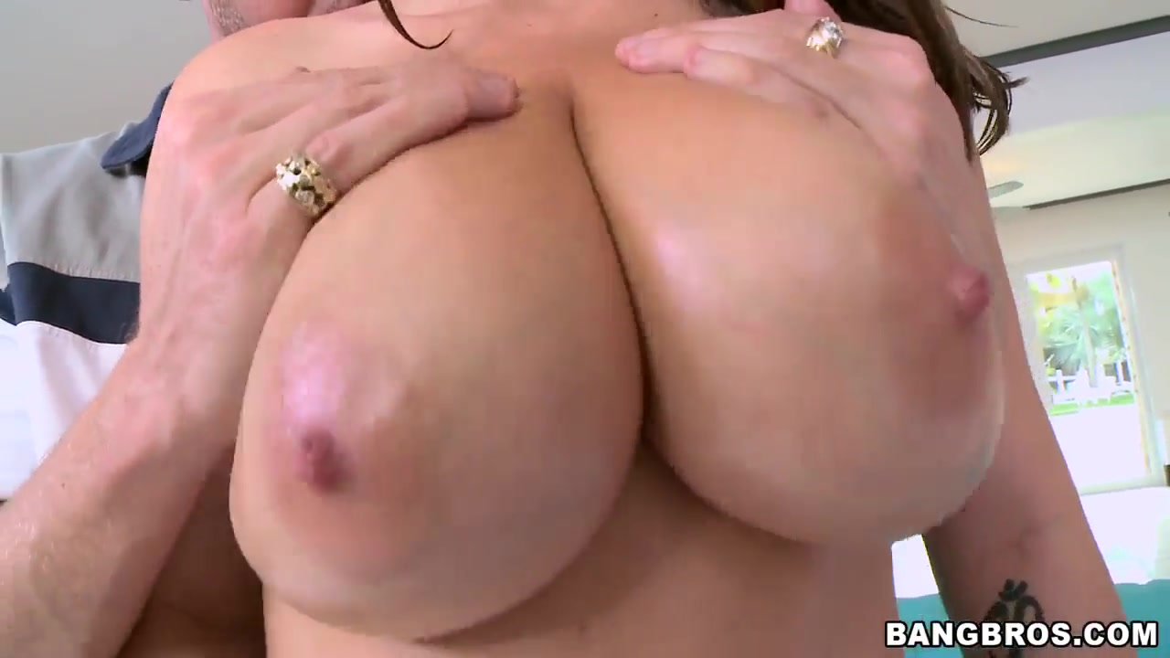 Lesbion porns fucks Face