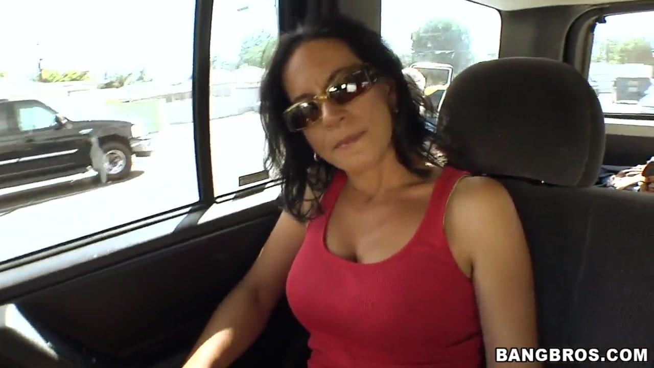 large booty ebony Porn Pics & Movies