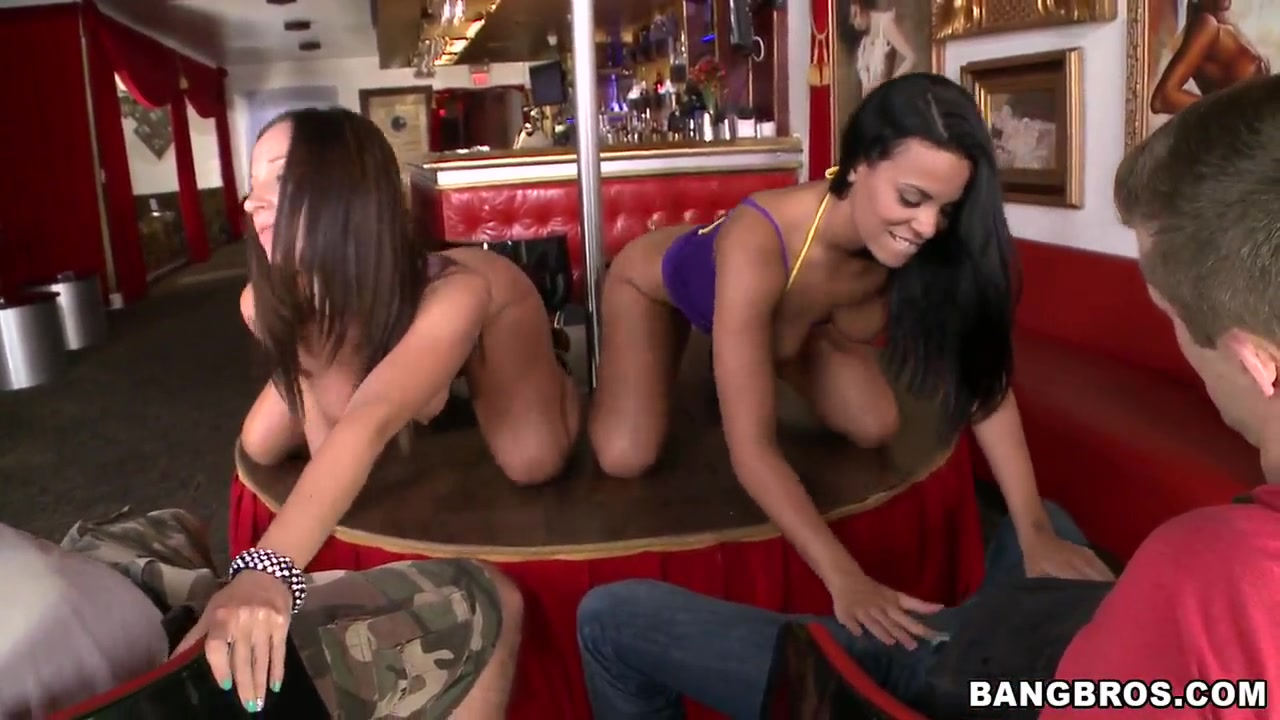 Porn tube Amature 3some videos