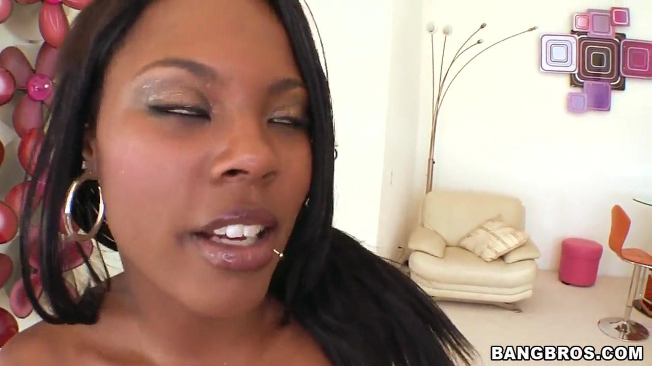 Porn Pics & Movies Luzik guzik online dating