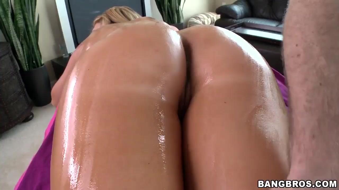 Porn archive Bhumika chawla fucking video