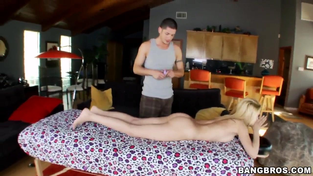 Hot porno Ebony fuck big dick