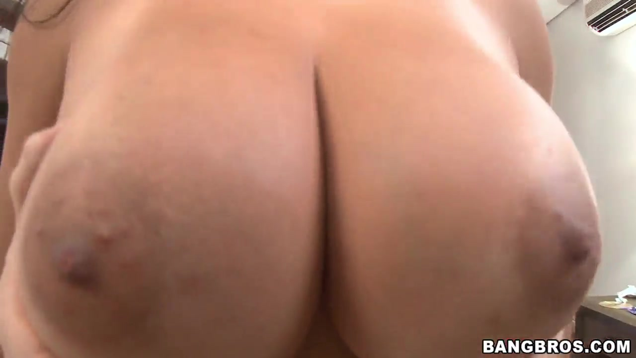 Texas women dating Porn Galleries