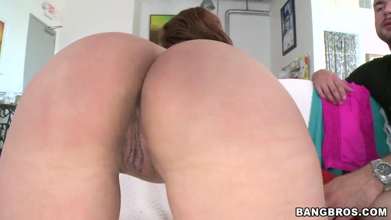 All ebony sex videos Sex photo