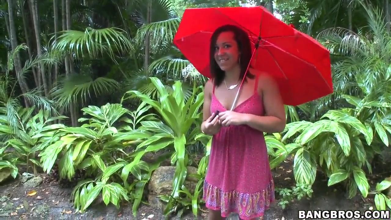Naked 18+ Gallery Maureen mwanawasa dating sim