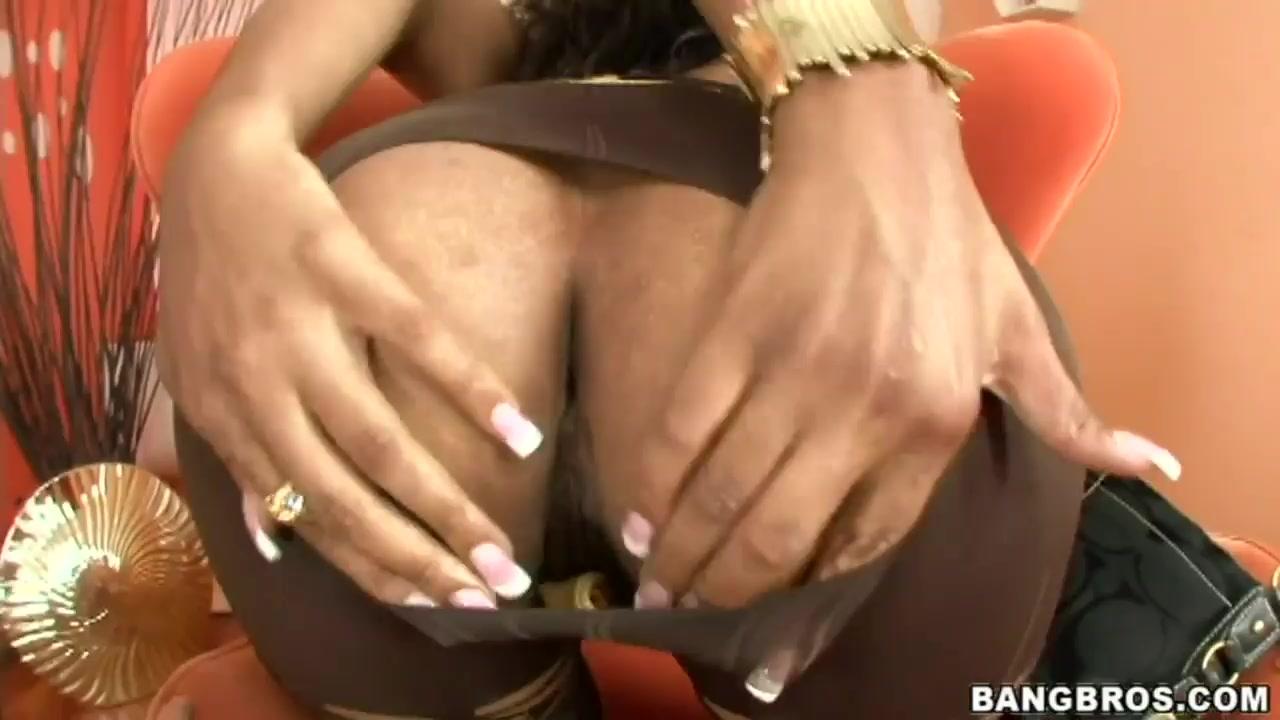 Porn FuckBook Brisvaani online dating