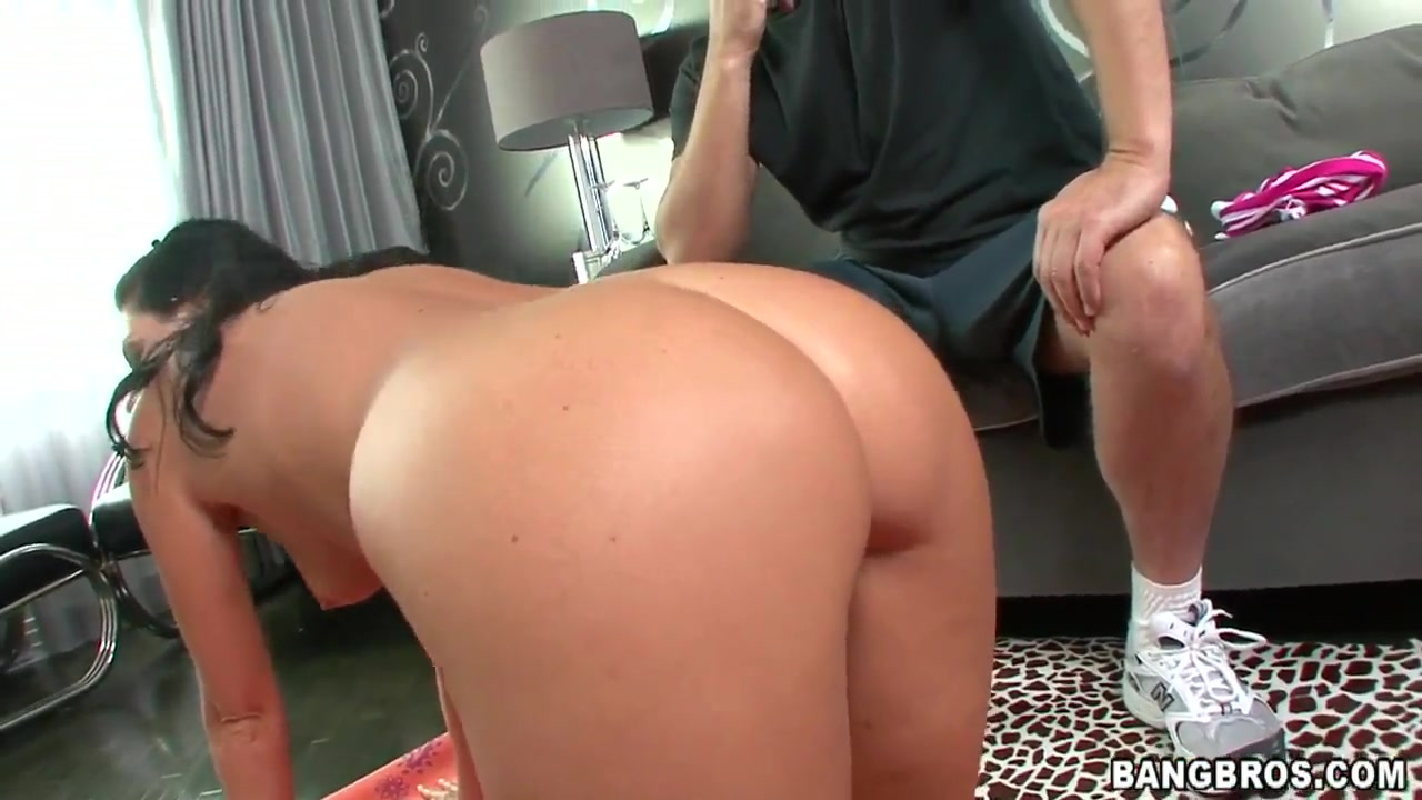 Xxx mobile Lesbo orgam