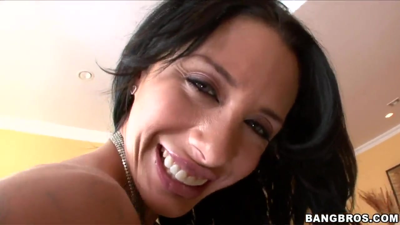 Parineeti Chopra Fucking Videolxo Xxx Hot Nude